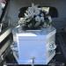 Respectarea obiceiurilor de înmormântare, o mare provocare pentru apropiați