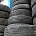 Despre anvelopele Bridgestone de vară