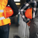 Când trebuie realizată instruirea angajaților privind securitatea și sănătatea în muncă?