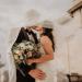 Cele mai atemporale cămăși de nuntă bărbați și cravate barbati
