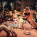 Care este temperatura ideală pentru vin?
