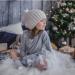 Cele mai bune cadouri pentru copii