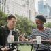 Vestimentația smart casual bărbați: tot ce trebuie să știi