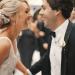 5 caracteristici ale cămăşilor pentru nuntă, pe care trebuie să le cunoşti