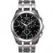 De ce să alegi un ceas de calitate elveţiană Tissot?