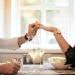 Ce simbolizează logodna?